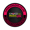 Choice For Music UK