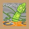 SomaFM - Cliqhop idm