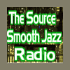 The Source-Smooth Jazz Radio