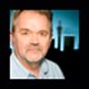 Talk Radio 702 - The Africa Report