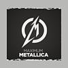 Maximum - Metallica (Максимум)