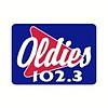 KTRQ Oldies 102.3 FM