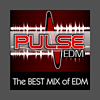 Pulse EDM Dance Music