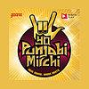 Yo Punjabi Mirchi - Urban Beats