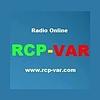 Rádio Portuguesa do Var