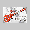WZZZ The Breeze 107.5 FM