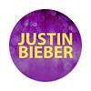 Open FM - 100% Justin Bieber