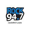 WOZZ Rock 94.7 FM
