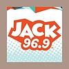 CJAX-FM 96.9 Jack FM