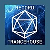 Радио Рекорд (Radio Record Trancehouse)
