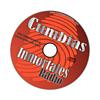 Cumbias Inmortales Radio