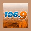 Radio Maya Visión
