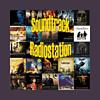 SoundtrackRadiostation