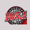 WHCC Hoosier Country 105
