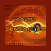 Rádio Sensações / Rádio-Interligados