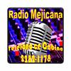 Radio Mejicana
