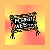 ForroWeb.com