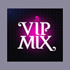 VIP MIX Рекорд (Record Radio Vip House)