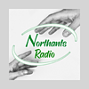 Northants Radio