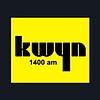 KWYN K-Wynne Classic Country 1400 AM & 92.5 FM
