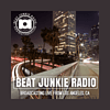 Beat Junkie Radio