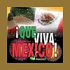 Que Viva Mexico Radio