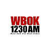 WBOK Real Talk for Real Times 1230 AM