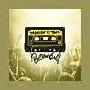 Boomerang - 90's R&B