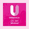- 061 - United Music Minimal
