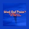 WAPN 91.5 FM