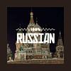 Radio 100% Russian