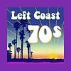 SomaFM - Left Coast 70s