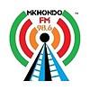 Mkhondo Radio Station 98.6