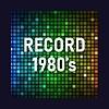 Радио Рекорд 1980-e