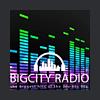 Big City Hit Radio