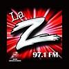 XHRQ La Z 97.1 FM