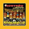 Norteno Lite Radio