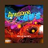 113.fm Awesome 80's