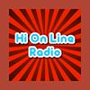 Hi On Line Jazz Radio