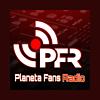 Planeta Fans Radio
