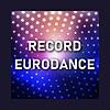 Радио Рекорд Eurodance