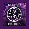 Радио Рекорд Big Hits