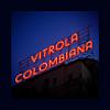 Vitrola Colombiana
