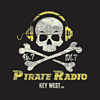 WKYZ-FM Pirate Radio Key West