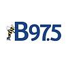 WJXB B97.5 FM