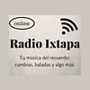 Radio Ixtapa -Cumbias y Baladas