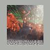 Dancechannel