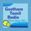 Geetham 80s Songs FM