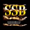 SouthernSoulBlues.com