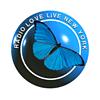 Radio Love Live